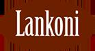 «Ланкони»